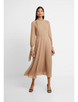 Pleated Dress   Freizeitkleid by Ivy & Oak