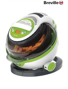 Breville Halo Health Fryer by Next
