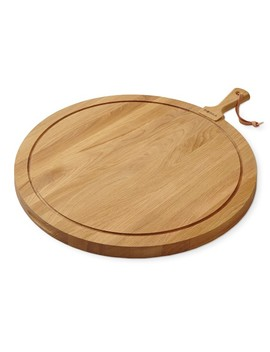 Boska Round Cheese Board, Extra Large by Williams   Sonoma