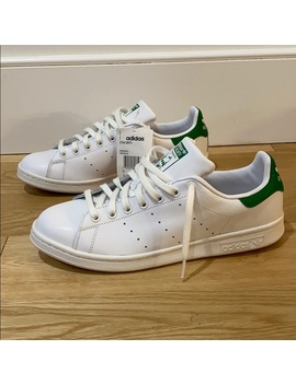 Adidas Stan Smith   Boutique by Adidas
