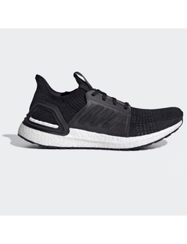 Adidas Ultra Boost Men's Running Shoes Sneakers by Adidas