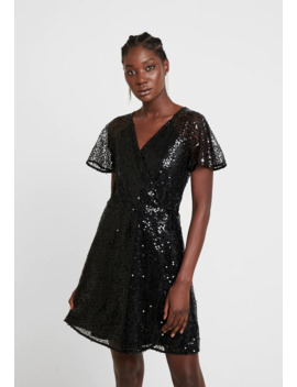 Cocktailkleid/Festliches Kleid by Q/S Designed By