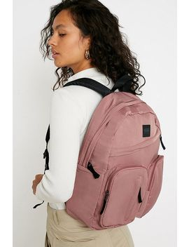 Vans Double Down Ii Backpack by Vans