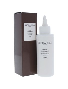 Sachajuan Scalp Treatment   4.2 Oz Treatment by Sachajuan