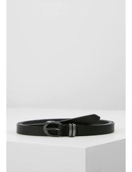 Ilana   Belt by Drykorn