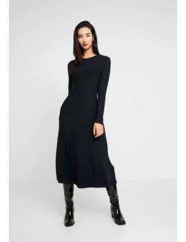 Jersey Dress by Zign