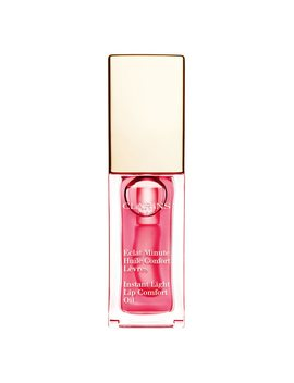 Instant Light Lip Comfort Oil #04 Candy 7ml by Clarins