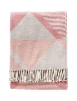 Serrado Throw Blanket by Pendleton