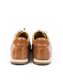 Vintage Hermes Trail Sneakers Sz 39 by Ebay Seller