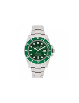Rolex Submariner 116610 Lv by Stock X