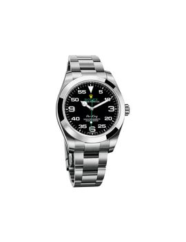 Rolex Air King 116900 by Stock X