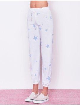 Stars Sweatpant by Sundry Clothing