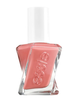Gel Couture   Nail Polish by Essie