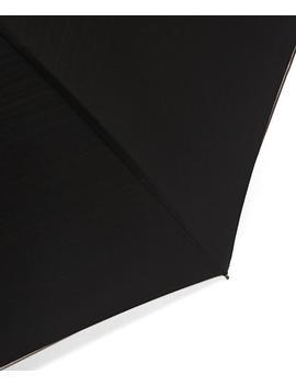 Walker Umbrella by Paul Smith