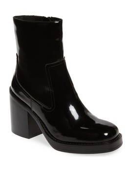 Maxen Bootie by Jeffrey Campbell