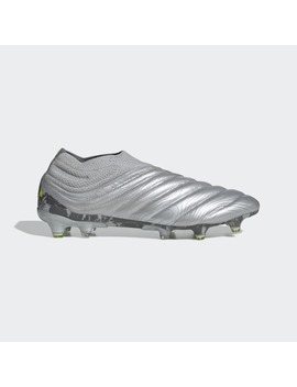 Copa 20+ Firm Ground Boots by Adidas