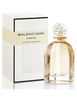 Balenciaga Paris Eau De Parfum 30ml by Balenciaga
