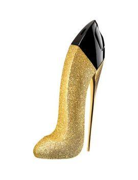 Carolina Herrera Good Girl Glorious Gold Collector Edition Eau De Parfum 80ml by Carolina Herrera