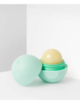 Smooth Sphere Organic Sweet Mint Lip Balm by Eos