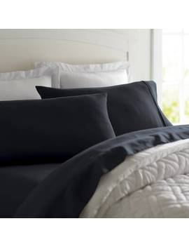 Derek Upholstered Standard Bed by Andover Mills