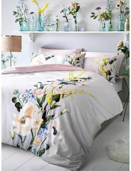 Ted Baker Elegant Bedding by Ted Baker