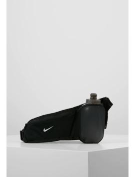 Pocket Flask Belt   Trinkflasche by Nike Performance
