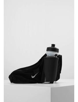 Large Bottle Belt 22 Oz   Trinkflasche by Nike Performance