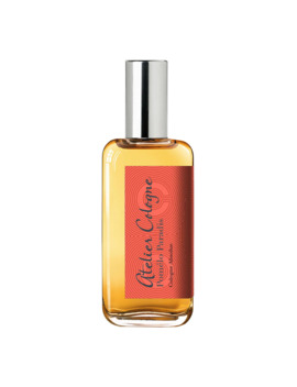 Pomelo Paradis Cologne Absolue by Atelier Cologne