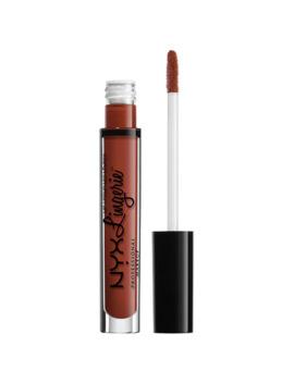 Lip Lingerie Lippenstift Nyx Professional Makeup Lippenstift by Nyx Professional Makeup