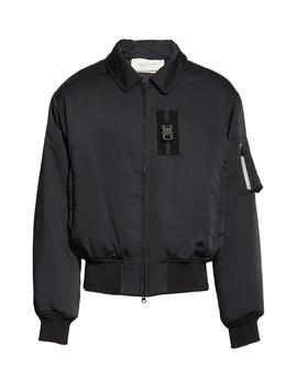 Bomber Jacket by 1017 Alyx 9 Sm