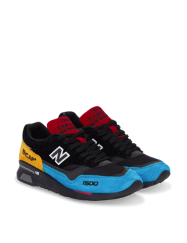M1500uct Sneakers by New Balance