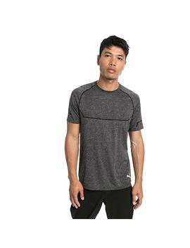 Energy Seamless Men's Training Tee by Puma
