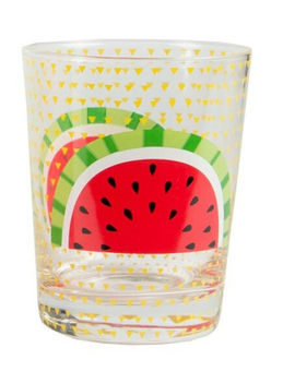 Kitchen Party Glass Tumblers Drinking Glasses Tumbler Home Decoration Gift by Ebay Seller