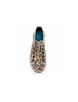 Blowfish Womens Play   Leopard by Rack Room Shoes