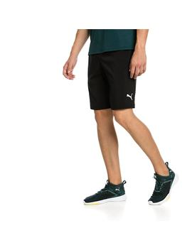 "Energy Woven 9"" Men's Running Shorts by Puma"