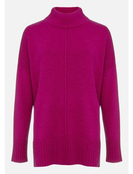 Sienna Jumper by Phase Eight