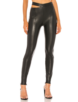 Privy Leggings by H:Ours