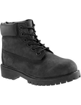 """6"""" Premium Waterproof Boot Junior by Timberland"""