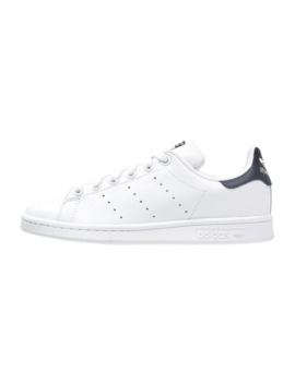 Stan Smith Streetwear Style Shoes   Zapatillas by Adidas Originals