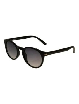 42 Mm Round Sunglasses by Roots