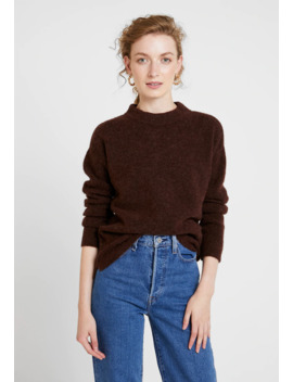 Papina Oneck   Sweter by In Wear