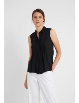 Brasile   Camisa by Weekend Max Mara