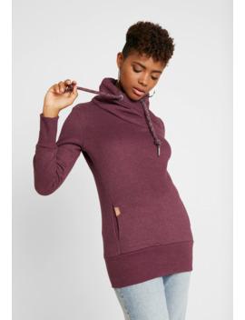 Neska   Sweatshirt by Ragwear