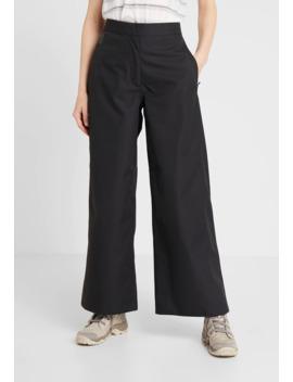 Malvina Women's Pants   Długie Spodnie Trekkingowe by Didriksons