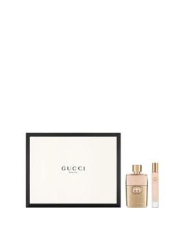 Guilty Eau De Parfum For Her by Gucci