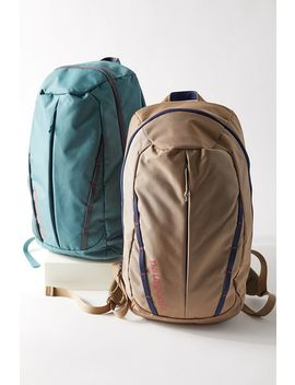 Patagonia Atom Backpack 18 L by Patagonia