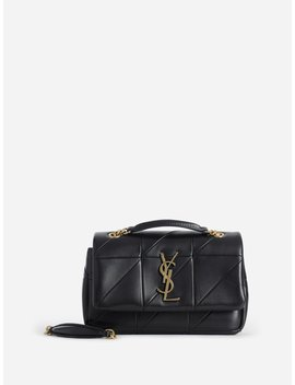 Saint Laurent   Shoulder Bags   Antonioli.Eu by Saint Laurent