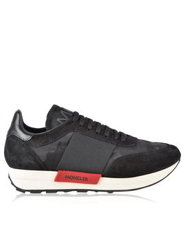 Horace Trainers by Moncler