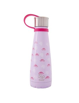 S'ip By S'well10oz Stainless Steel Insulated Water Bottle   Unicorn Dream by S'ip By S'well