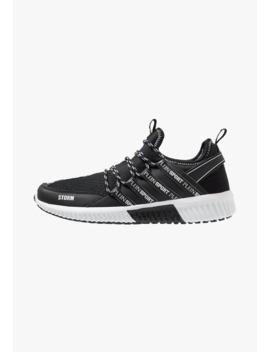 Sneakers by Plein Sport